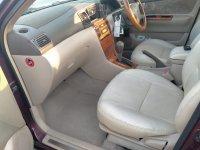 Dijual Toyota Altis G 1.8 Matic , ISTIMEWA (IMG-20200930-WA0036.jpg)
