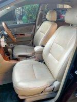 Dijual Toyota Altis G 1.8 Matic , ISTIMEWA (IMG20200930070325.jpg)
