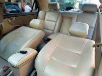 Dijual Toyota Altis G 1.8 Matic , ISTIMEWA (IMG20200930070232.jpg)