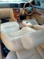 Dijual Toyota Altis G 1.8 Matic , ISTIMEWA (IMG20200930070203.jpg)