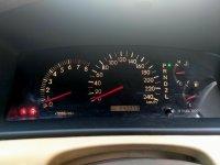 Dijual Toyota Altis G 1.8 Matic , ISTIMEWA (IMG20200930064251.jpg)