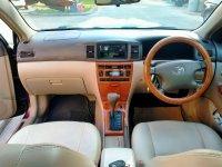 Dijual Toyota Altis G 1.8 Matic , ISTIMEWA (IMG20200930070345.jpg)