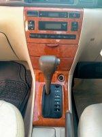 Dijual Toyota Altis G 1.8 Matic , ISTIMEWA (IMG20200930070359.jpg)