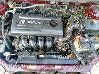 Dijual Toyota Altis G 1.8 Matic , ISTIMEWA (IMG-20200930-WA0040.jpg)