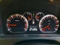 Toyota: Termurah..Jual vellfire G 2012 upgrade 2020 KM20rb Antik.cash/kredit