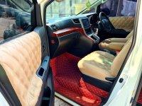 Toyota: Termurah..Jual vellfire G 2012 upgrade 2020 KM20rb Antik.cash/kredit (72c4fcb3-7080-4483-89d1-caa047e1de8f.jpg)