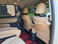 Toyota: Termurah..Jual vellfire G 2012 upgrade 2020 KM20rb Antik.cash/kredit (98c5903a-acc6-4aa4-a131-ccf240748879.jpg)