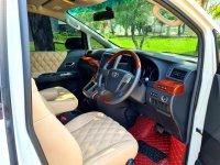 Toyota: Termurah..Jual vellfire G 2012 upgrade 2020 KM20rb Antik.cash/kredit (425cd3a5-13b9-46ac-a263-e87fef2209e9.jpg)