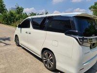 Toyota: Termurah..Jual vellfire G 2012 upgrade 2020 KM20rb Antik.cash/kredit (47853cba-e0f1-40ca-ba4c-c269a62828d3.jpg)