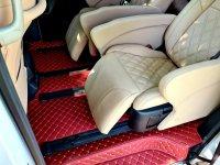 Toyota: Termurah..Jual vellfire G 2012 upgrade 2020 KM20rb Antik.cash/kredit (a7a0fb2f-3486-4824-87bd-3db088e50d48.jpg)