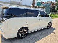 Toyota: Termurah..Jual vellfire G 2012 upgrade 2020 KM20rb Antik.cash/kredit (a763c57d-9d30-449d-a7f1-218cced65b3c.jpg)