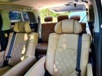 Toyota: Termurah..Jual vellfire G 2012 upgrade 2020 KM20rb Antik.cash/kredit (fabf3229-9a93-44ee-b22d-ff7a5d127c2c.jpg)