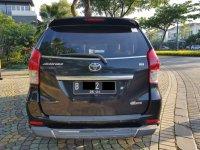 Toyota Avanza 1.3 G AT 2014,Serbaguna Untuk Segala Kebutuhan (WhatsApp Image 2020-10-01 at 16.43.30 (1).jpeg)