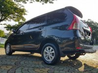 Toyota Avanza 1.3 G AT 2014,Serbaguna Untuk Segala Kebutuhan (WhatsApp Image 2020-10-01 at 16.43.31.jpeg)