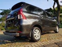 Toyota Avanza 1.3 G AT 2014,Serbaguna Untuk Segala Kebutuhan (WhatsApp Image 2020-10-01 at 16.43.30.jpeg)