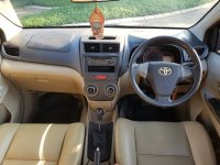 Toyota Avanza 1.3 G AT 2014,Serbaguna Untuk Segala Kebutuhan (WhatsApp Image 2020-10-01 at 16.43.29 (1).jpeg)