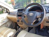 Toyota Avanza 1.3 G AT 2014,Serbaguna Untuk Segala Kebutuhan (WhatsApp Image 2020-10-01 at 16.43.29.jpeg)