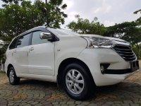 Toyota Grand New Avanza 1.3 G AT 2015,Anti Capek Saat Macet (WhatsApp Image 2020-10-01 at 11.27.39.jpeg)