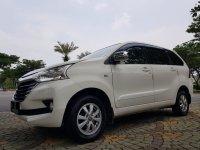 Toyota Grand New Avanza 1.3 G AT 2015,Anti Capek Saat Macet (WhatsApp Image 2020-10-01 at 11.27.40 (2).jpeg)