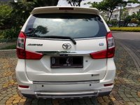 Toyota Grand New Avanza 1.3 G AT 2015,Anti Capek Saat Macet (WhatsApp Image 2020-10-01 at 11.27.40.jpeg)