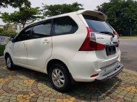 Toyota Grand New Avanza 1.3 G AT 2015,Anti Capek Saat Macet (WhatsApp Image 2020-10-01 at 11.27.40 (1).jpeg)