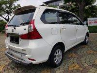 Toyota Grand New Avanza 1.3 G AT 2015,Anti Capek Saat Macet (WhatsApp Image 2020-10-01 at 11.27.39 (1).jpeg)