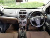 Toyota Grand New Avanza 1.3 G AT 2015,Anti Capek Saat Macet (WhatsApp Image 2020-10-01 at 11.27.38 (1).jpeg)