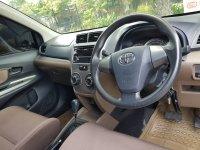 Toyota Grand New Avanza 1.3 G AT 2015,Anti Capek Saat Macet (WhatsApp Image 2020-10-01 at 11.27.38.jpeg)