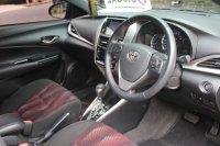 Toyota: YARIS TRD SPORTIVO AT KUNING 2019 (WhatsApp Image 2020-09-11 at 14.38.30.jpeg)