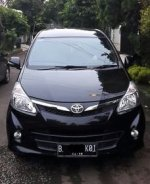 Jual Toyota: Avanza veloz tahun 2013
