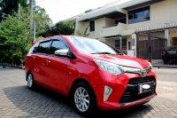 Toyota: CALYA G MATIC MERAH 2017 (IMG_5242.JPG)