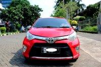 Toyota: CALYA G MATIC MERAH 2017 (IMG_5240.JPG)