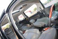 Toyota: ALPHARD S AUDIOLESS AT HITAM 2010 (IMG_3722.JPG)