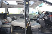 Toyota: ALPHARD S AUDIOLESS AT HITAM 2010 (IMG_3720 - Copy.JPG)
