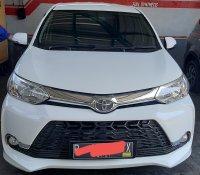Toyota: Jual Mobil Avanza, Nego (20201003_202941.jpg)
