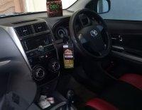 Toyota: Jual Mobil Avanza, Nego (20201003_203800.jpg)