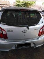Toyota Agya G AT 2015 Cash Kredit (458b76ee-ddba-427f-a958-04e613dd0c90.jpg)