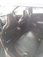 Toyota Agya G AT 2015 Cash Kredit (e8c51ce4-6917-48d9-9172-60e49d06b1b9.jpg)