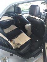 Toyota Vios G MT 2009 Cash Kredit (773ef4e7-8108-4d8c-b42a-fa8a24ae11eb.jpg)
