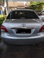 Toyota Vios G MT 2009 Cash Kredit (4770744c-c15c-433d-8396-1136e6e0350a.jpg)