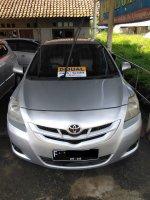 Toyota Vios G MT 2009 Cash Kredit (e936d01f-b780-4763-939b-9a6c7d9e2523.jpg)