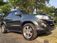 Toyota Fortuner 2.7 G Lux AT Bensin 2005,Harga Ramah Untuk Kegagahan (WhatsApp Image 2020-10-05 at 16.19.43.jpeg)