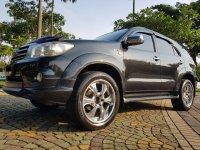 Toyota Fortuner 2.7 G Lux AT Bensin 2005,Harga Ramah Untuk Kegagahan (WhatsApp Image 2020-10-05 at 16.19.43 (1).jpeg)