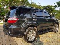 Toyota Fortuner 2.7 G Lux AT Bensin 2005,Harga Ramah Untuk Kegagahan (WhatsApp Image 2020-10-05 at 16.19.46.jpeg)