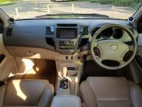 Toyota Fortuner 2.7 G Lux AT Bensin 2005,Harga Ramah Untuk Kegagahan (WhatsApp Image 2020-10-05 at 16.19.45 (1).jpeg)