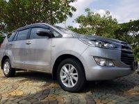 Toyota Kijang Innova 2.0 G MT Bensin 2019,Seperti Baru (WhatsApp Image 2020-10-05 at 14.38.31 (2).jpeg)