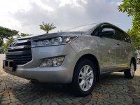 Toyota Kijang Innova 2.0 G MT Bensin 2019,Seperti Baru (WhatsApp Image 2020-10-05 at 14.38.32.jpeg)