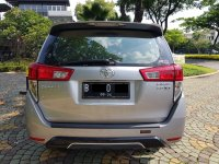 Toyota Kijang Innova 2.0 G MT Bensin 2019,Seperti Baru (WhatsApp Image 2020-10-05 at 14.38.31.jpeg)