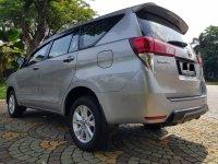 Toyota Kijang Innova 2.0 G MT Bensin 2019,Seperti Baru (WhatsApp Image 2020-10-05 at 14.38.30 (1).jpeg)