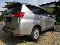 Toyota Kijang Innova 2.0 G MT Bensin 2019,Seperti Baru (WhatsApp Image 2020-10-05 at 14.38.31 (1).jpeg)